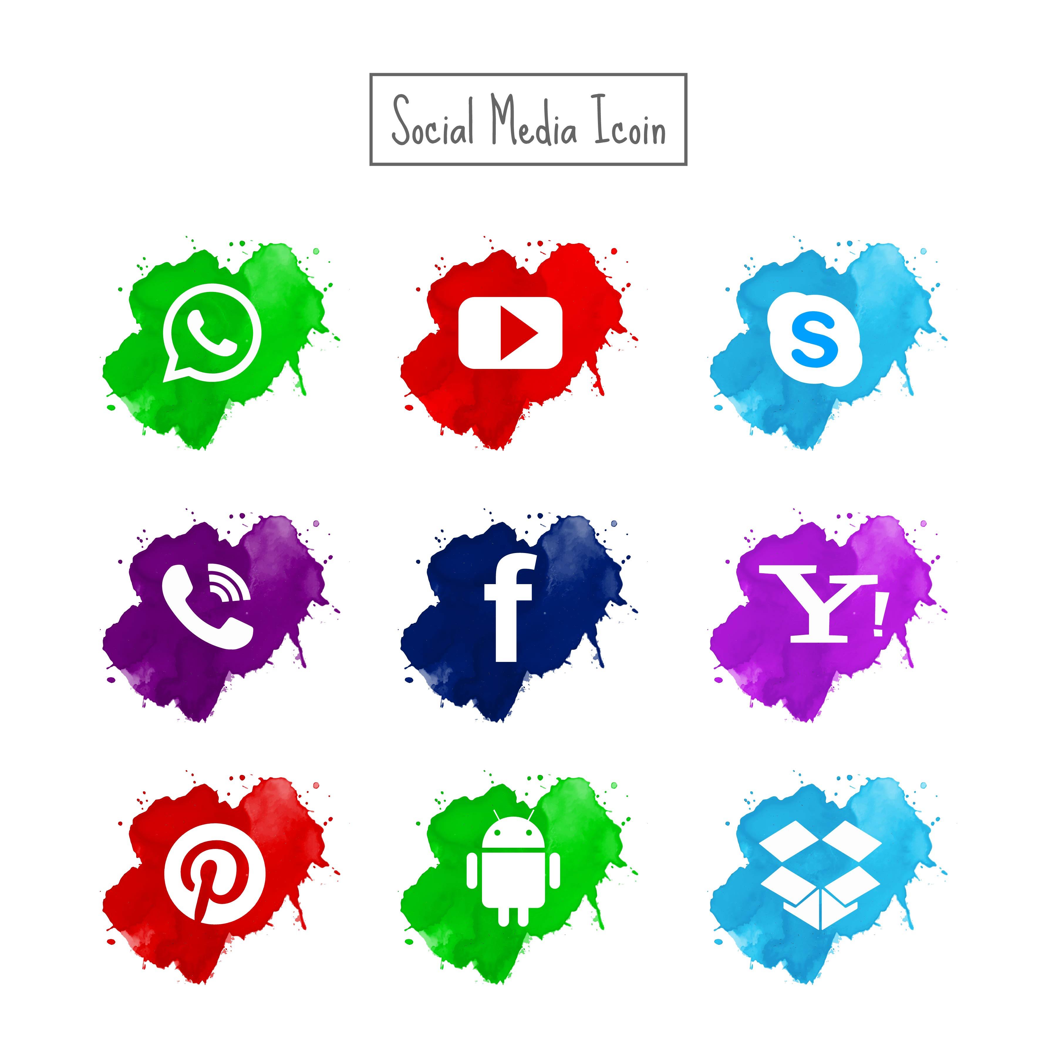 Obsession Addict - réseaux sociaux - cyberdépendance