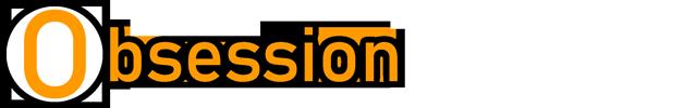 Obsession Addict logo