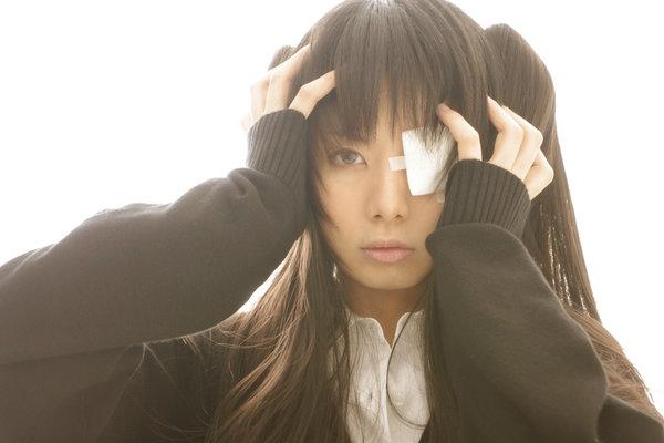 oculolinctus - eyeball licking - obsession addict - lechage de la cornee 2