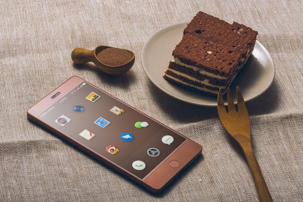 accro au chocolat - mythe ou réalité - dependance - obsession addict - 1
