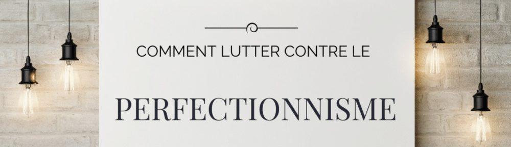 perfectionnisme-obsession addict
