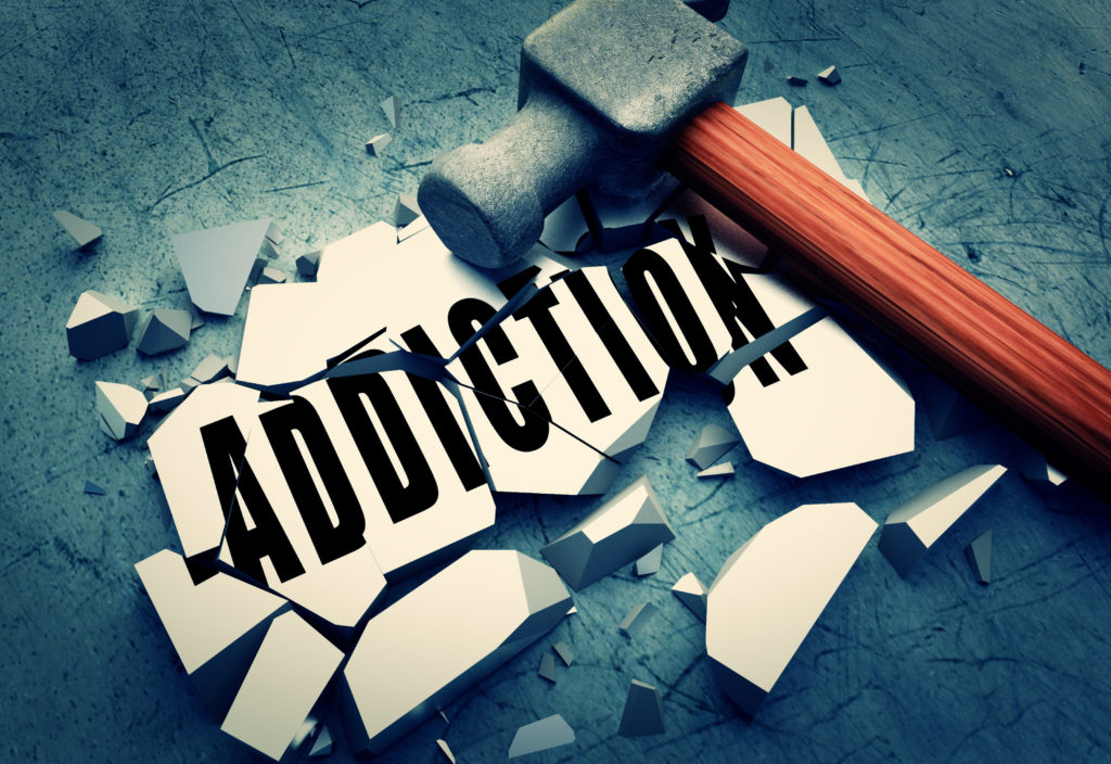 15 personnes aux addictions étranges - obsession addict