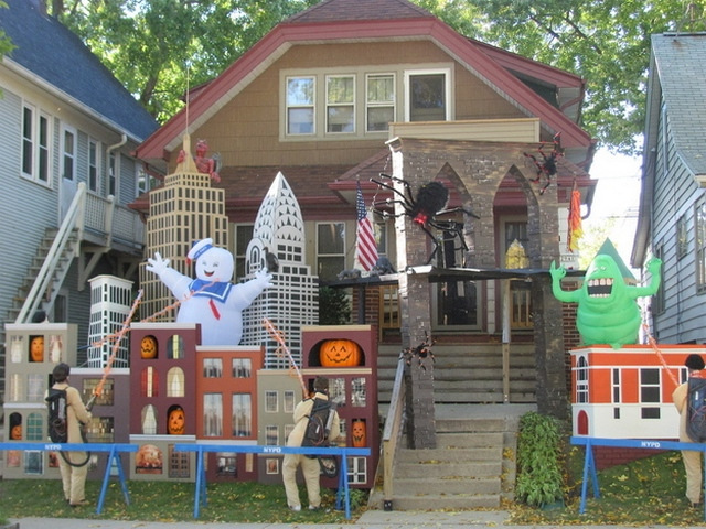 deco-maisons-halloween-obsession-addict-oa-10