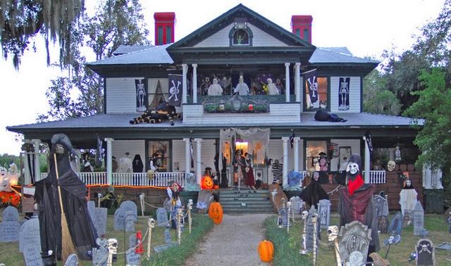 deco-maisons-halloween-obsession-addict-oa-9