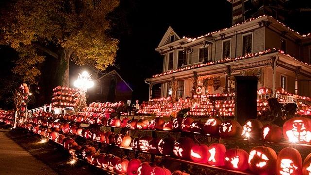deco-maisons-halloween-obsession-addict-oa-8