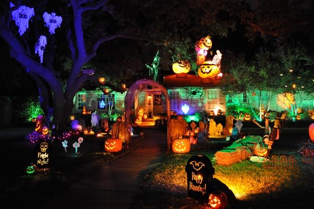 deco-maisons-halloween-obsession-addict-oa-11