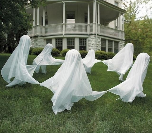 deco-maisons-halloween-obsession-addict-oa-14
