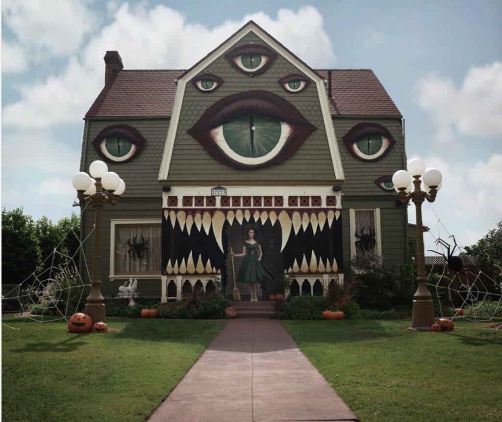 deco-maisons-halloween-obsession-addict-oa-15