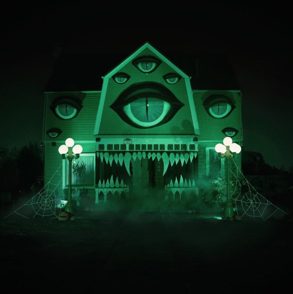 deco-maisons-halloween-obsession-addict-oa-15 bis