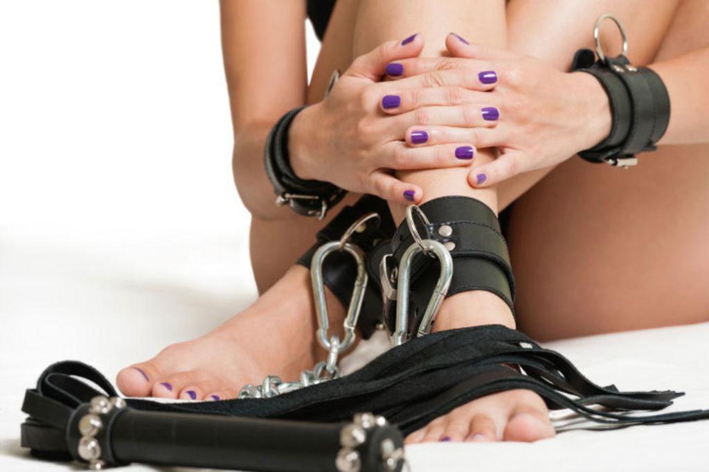 pratiques-sexuelles-deviantes-obsession-addict-oa