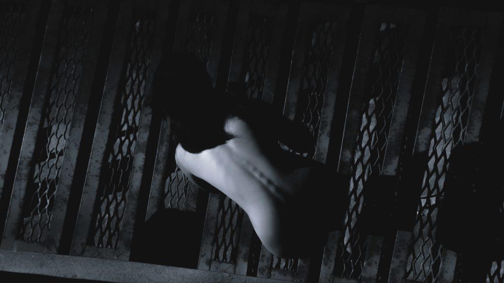 pratiques-sexuelles-deviantes-obsession-addict-oa-2