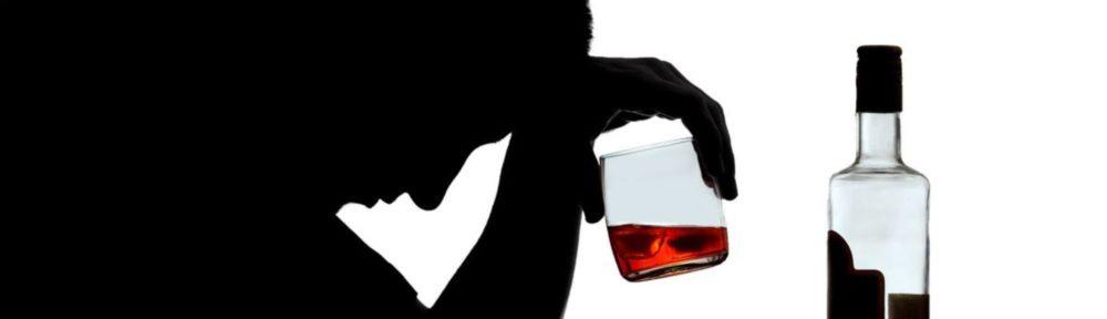 alcoolisme - oa - obsession addict