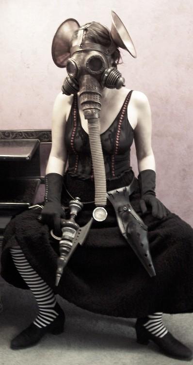 masque-a-gaz-fetichisme-fetichiste-bdsm-oa-obsession-addict