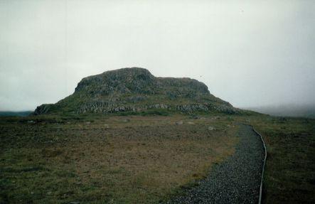 alfaforg - iceland - passion-elfe-islande-oa-obsession-addict-2