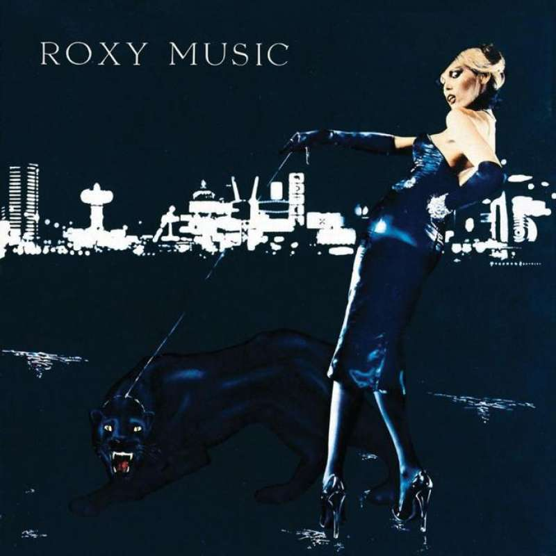 Antony Price - amanda lear- allen jones - mode- fetichisme - roxy music-oa-obsession-addict