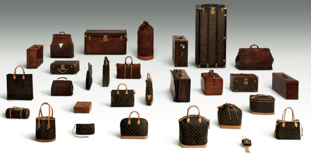 louisvuitton-oa-obsession-addict-fetichisme-mode