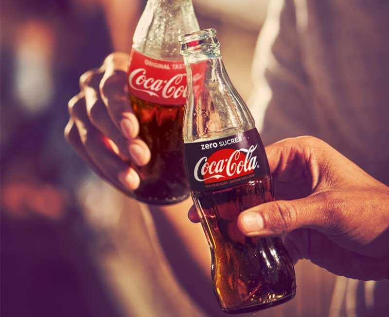 bouteilles-coca-cola-rouge-zero-oa-obsession-addict-dependance
