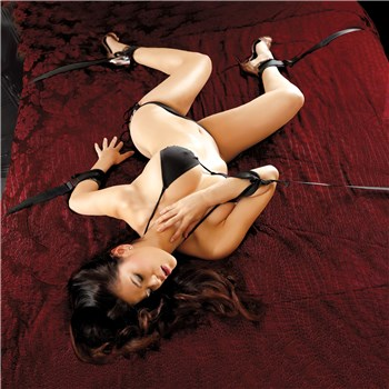 bondage-bdsm-sexe-oa-obsession-addict-2