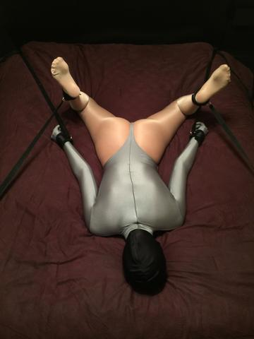 bondage-bdsm-sexe-oa-obsession-addict-1
