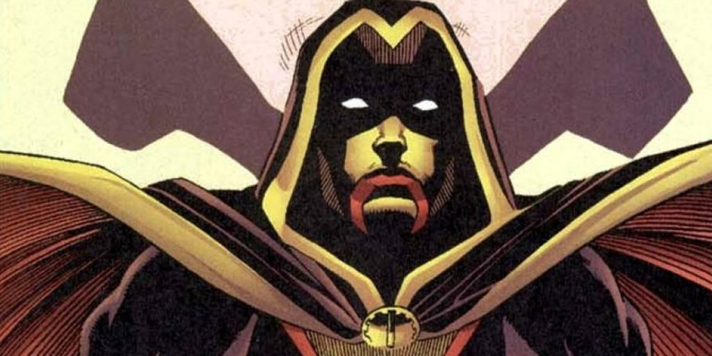 Hourman-super-heros-accro-drogues-oa-obsession-addict