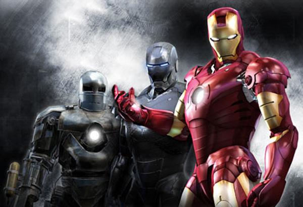 Iron-Man-super-heros-accro-drogues-oa-obsession-addict