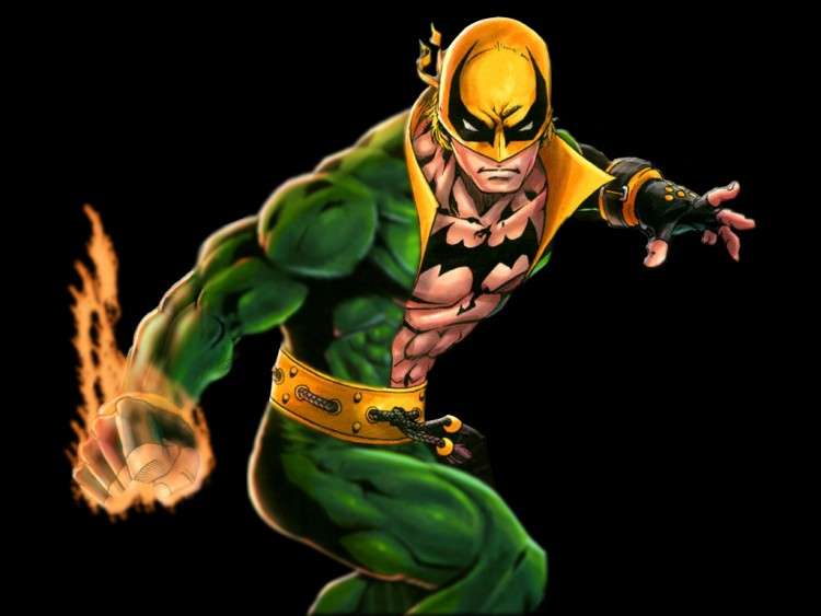 Iron-fist-super-heros-accro-drogues-oa-obsession-addict