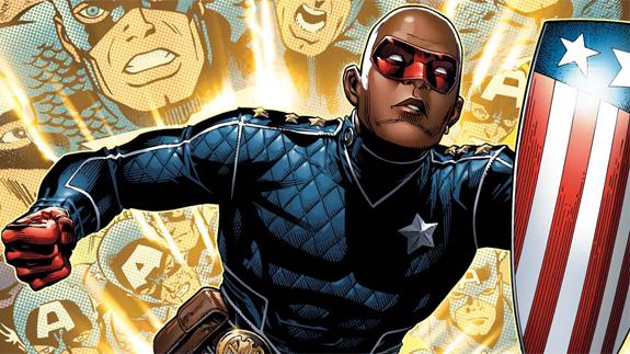 Patriot-super-heros-accro-drogues-oa-obsession-addict