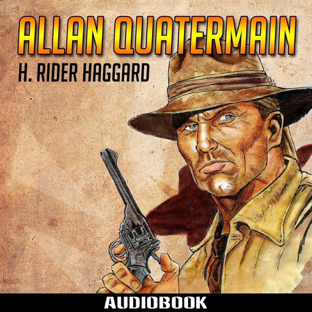 allan-quatermain-super-heros-accro-drogues-oa-obsession-addict