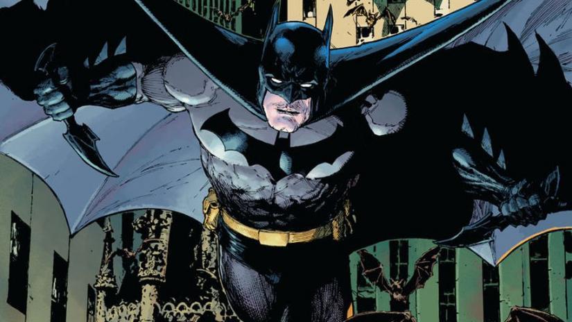 batman-super-heros-accro-drogues-oa-obsession-addict