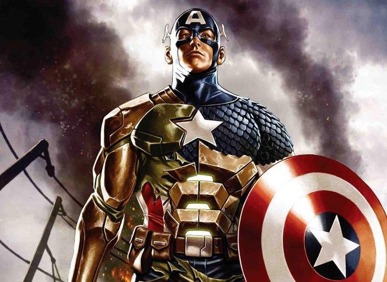 captain-america-super-heros-accro-drogues-oa-obsession-addict