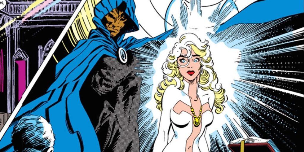 cloak-and-dagger-super-heros-accro-drogues-oa-obsession-addict