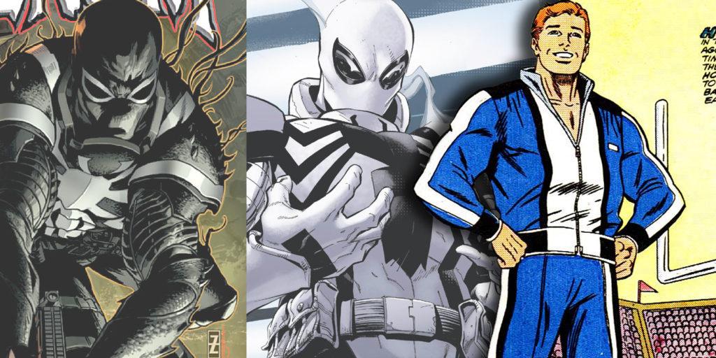 flash-thompson-super-heros-accro-drogues-oa-obsession-addict-2
