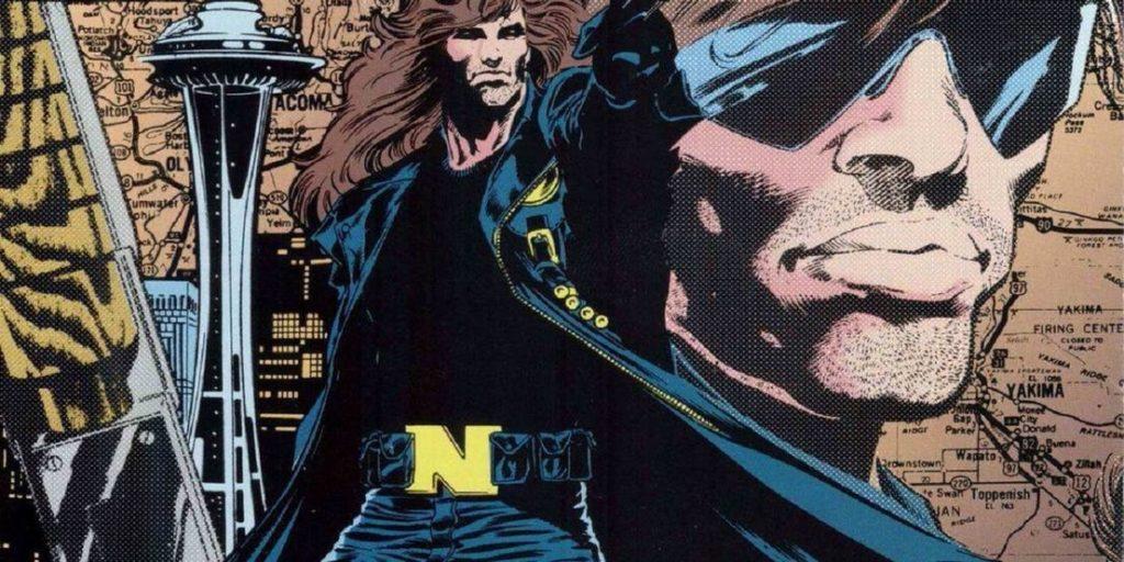 nomad-super-heros-accro-drogues-oa-obsession-addict