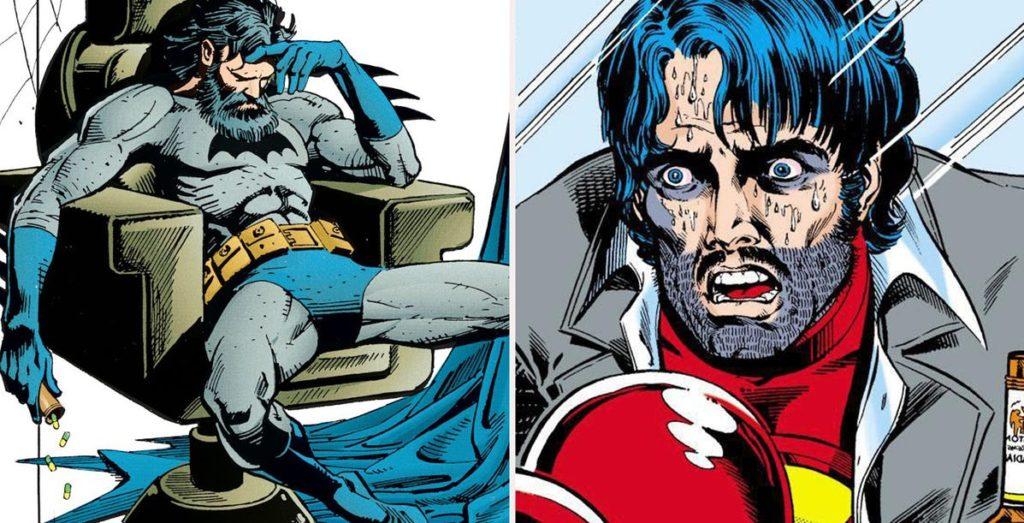 super-heros-accro-drogues-oa-obsession-addict-1