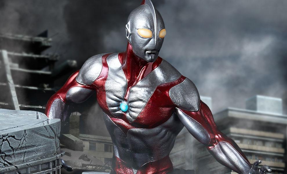 ultraman-super-heros-accro-drogues-oa-obsession-addict
