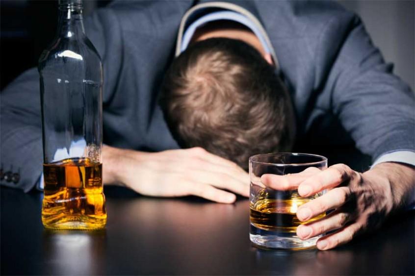 binge_drinking_dependance-alcool-ado-tendance-oa-obsession-addict-2