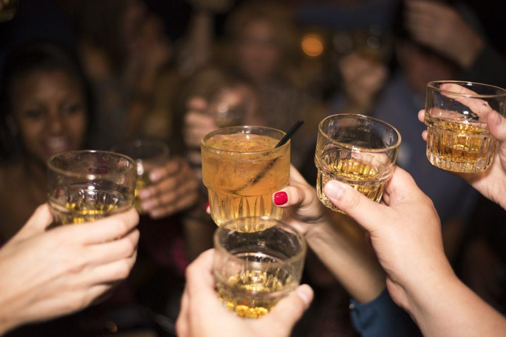 binge_drinking_dependance-alcool-ado-tendance-oa-obsession-addict-3