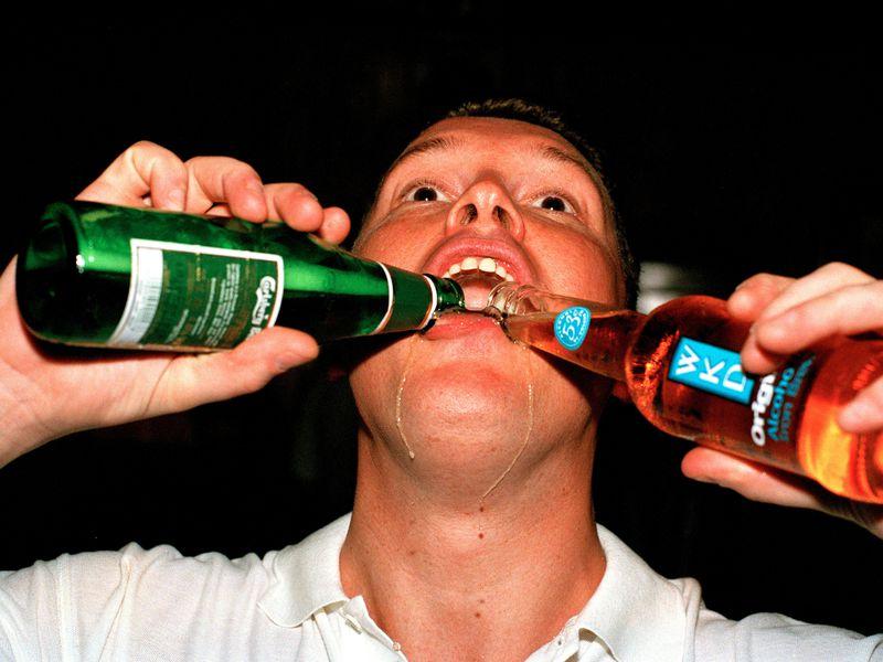 binge_drinking_dependance-alcool-ado-tendance-oa-obsession-addict-4binge_drinking_dependance-alcool-ado-tendance-oa-obsession-addict-4