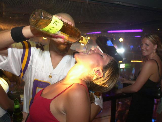 binge_drinking_dependance-alcool-ado-tendance-oa-obsession-addict-5