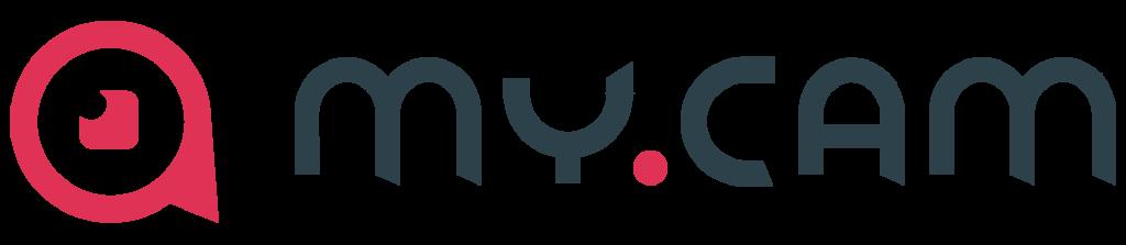 logo_mycam