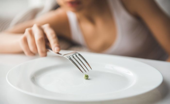 troubles-alimentaires-appli-fitness-obsession-addict