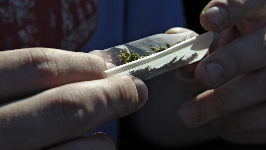 consommation-cannabis-école-obsessionaddict