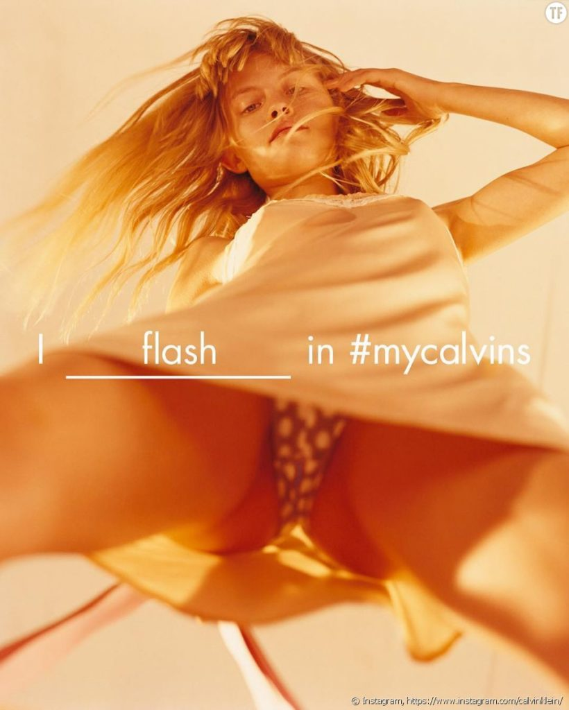 calvin-klein-campagne-upskirt-obsession-addict