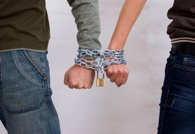 dépendance-affective-obsession-addict