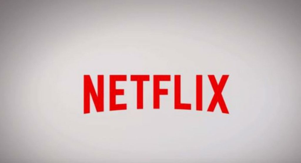 accro-series-tv-netflix-obsession-addict
