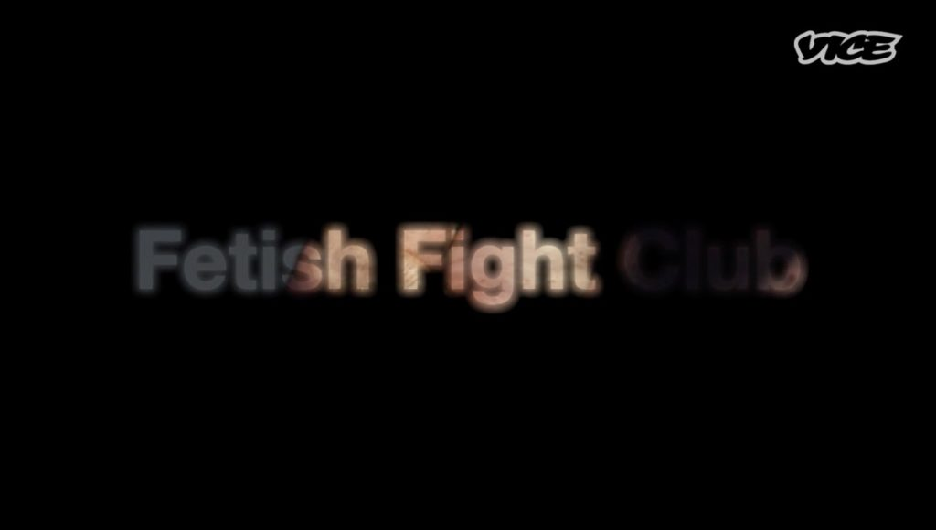 meetfighters-fight-club-gay-bdsm-fetichistes-vice-obsession-addict-5