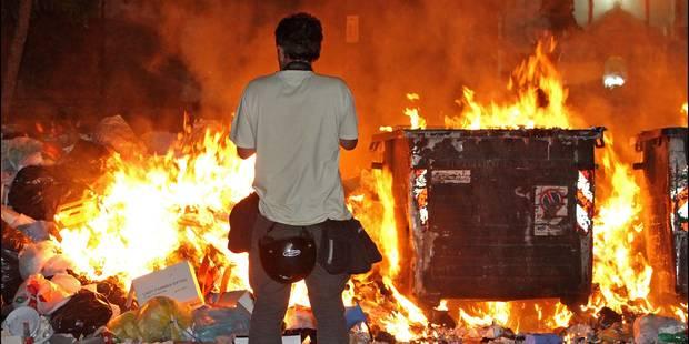 pyromane-obsession-addict 2
