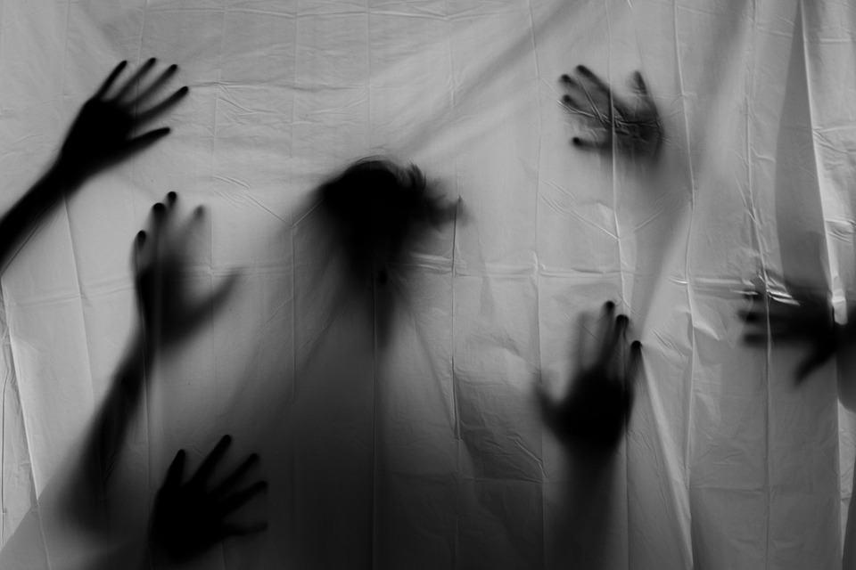 phobies-d ou viennent-elles-origines-traitement-obsession addict-2