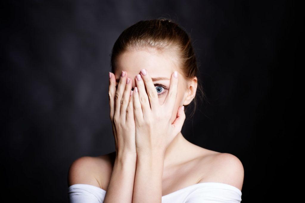 phobies-d ou viennent-elles-origines-traitement-obsession addict-5