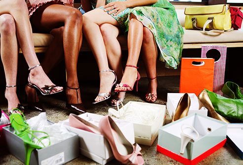 addictions-surprenantes-shopping-obsession-addict